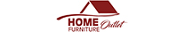 Home Furniture Outlet Logo